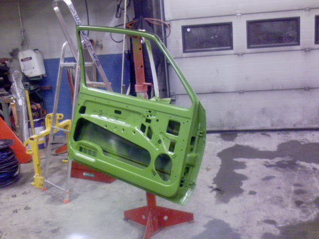 apr_exhaust_40t_cast_downpipe_welding_3_mid