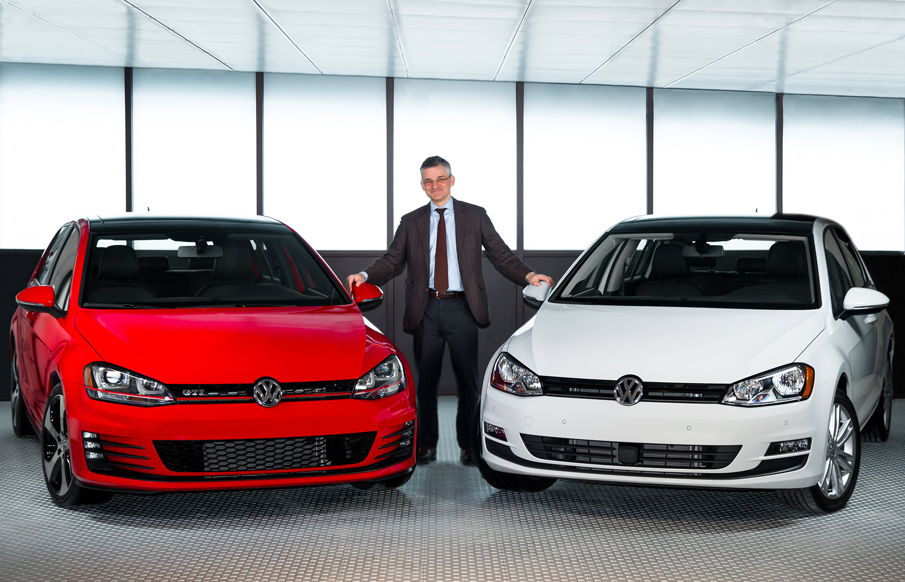 golf and golf 2015 north american car of the year  110x60