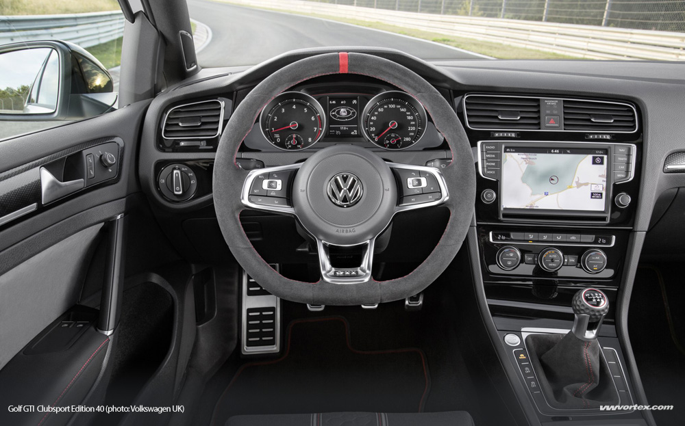 Audi-Q2-test-mule-305
