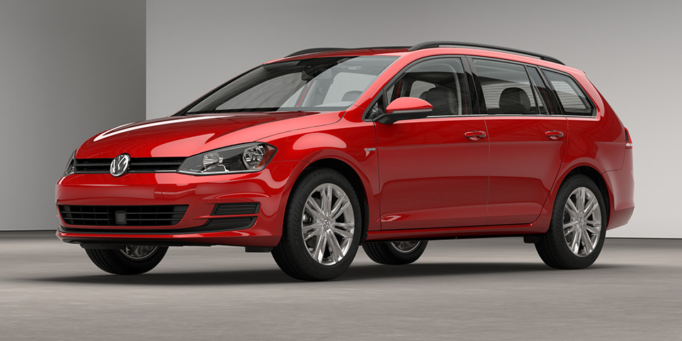 golf_sportwagen_limited_edition