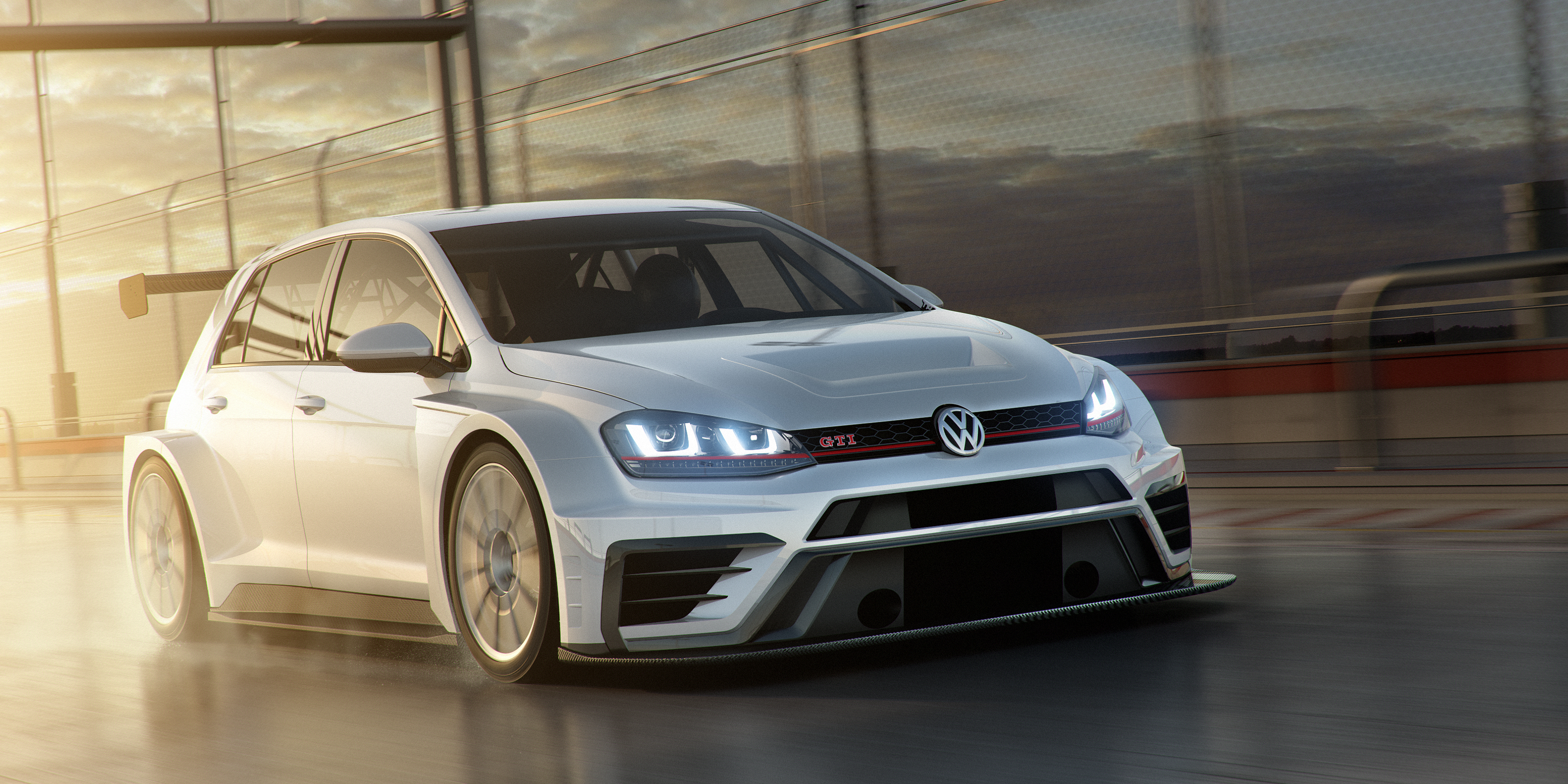 golf_tcr_2017_front