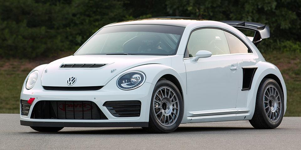 grc beetle 4099 110x60