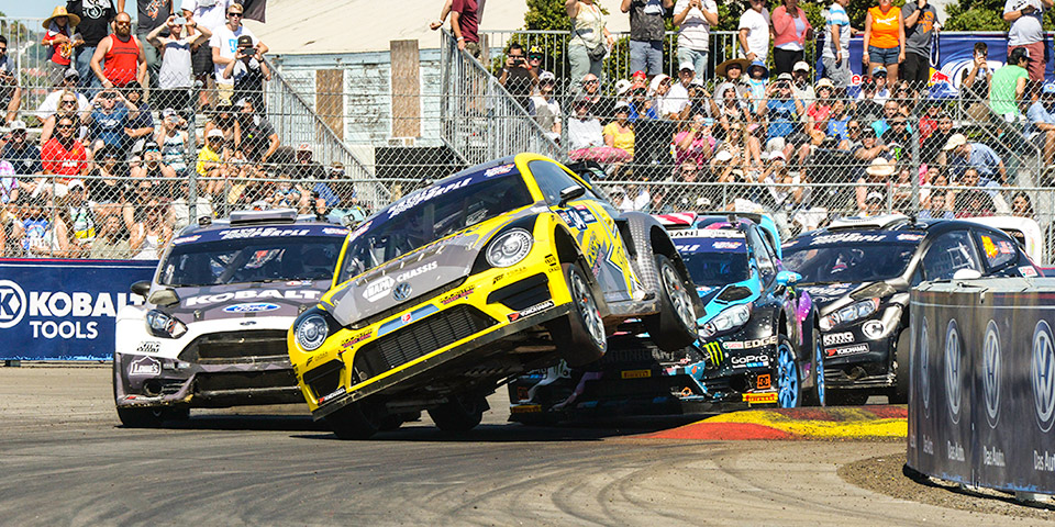 grc los angeles 2015 foust 110x60