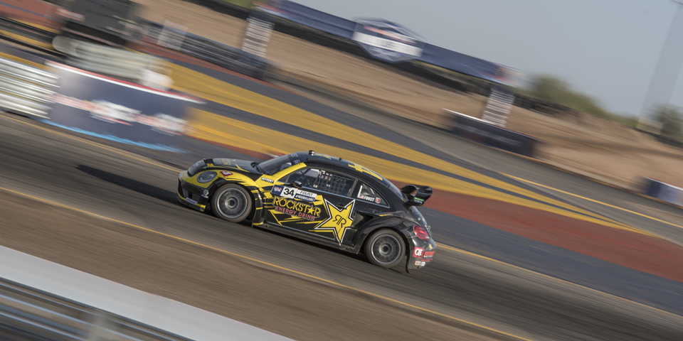 grc_phoenix_2016_6124