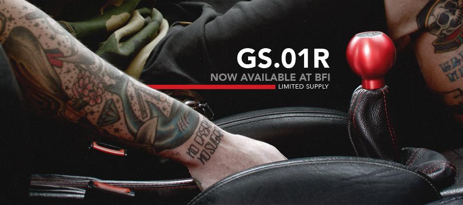 GS1R Nov2015 BlogAd VF 600x300