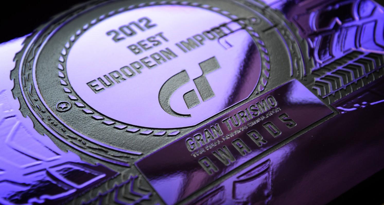 gt awards 3 e1351955056586 960x512