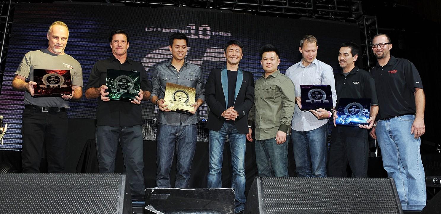 gt_awards_1