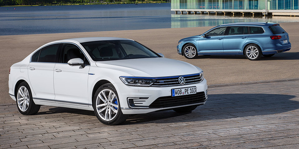 gte-passat-launch