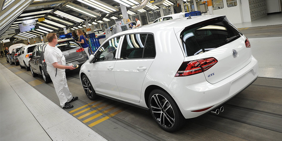 gte vw production 110x60