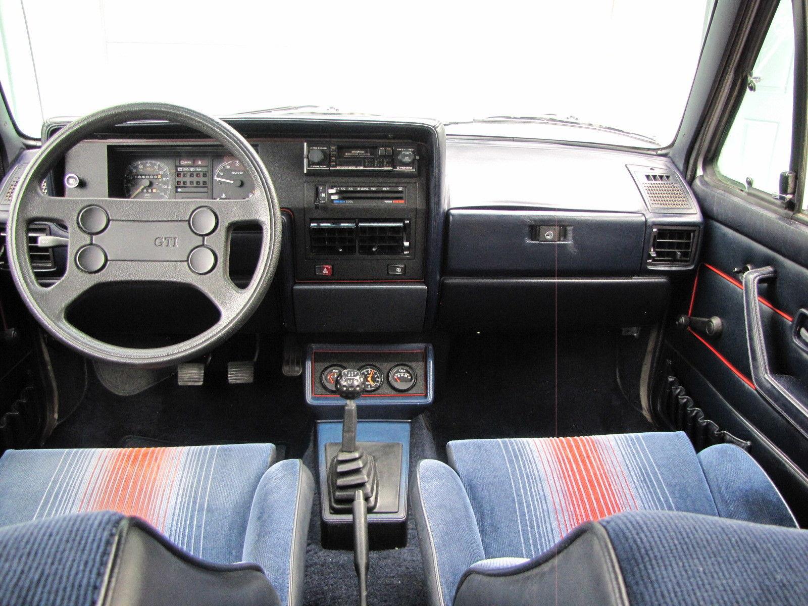 GTI fotd 600x450