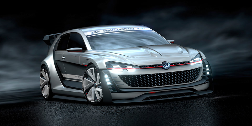 Audi-RS3-carbon-fiber-diffusor-Pretos-de-306
