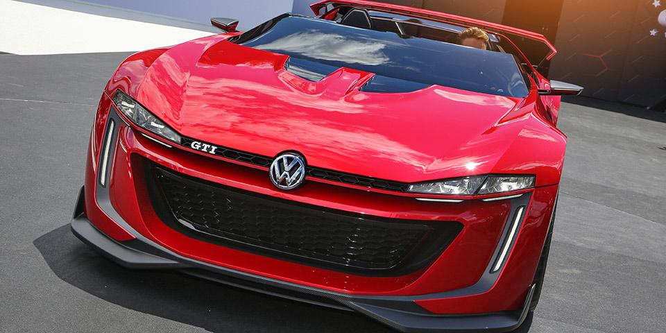 gti roadster vision gran turismo 4399 600x300