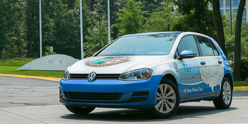 Guiness-World-Record-VW-TDI-23