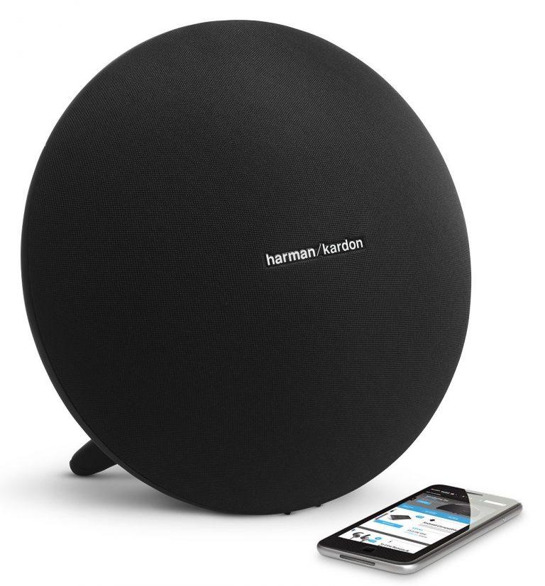 harman-kardon-onyx-studio-4-wireless-speaker-768x827