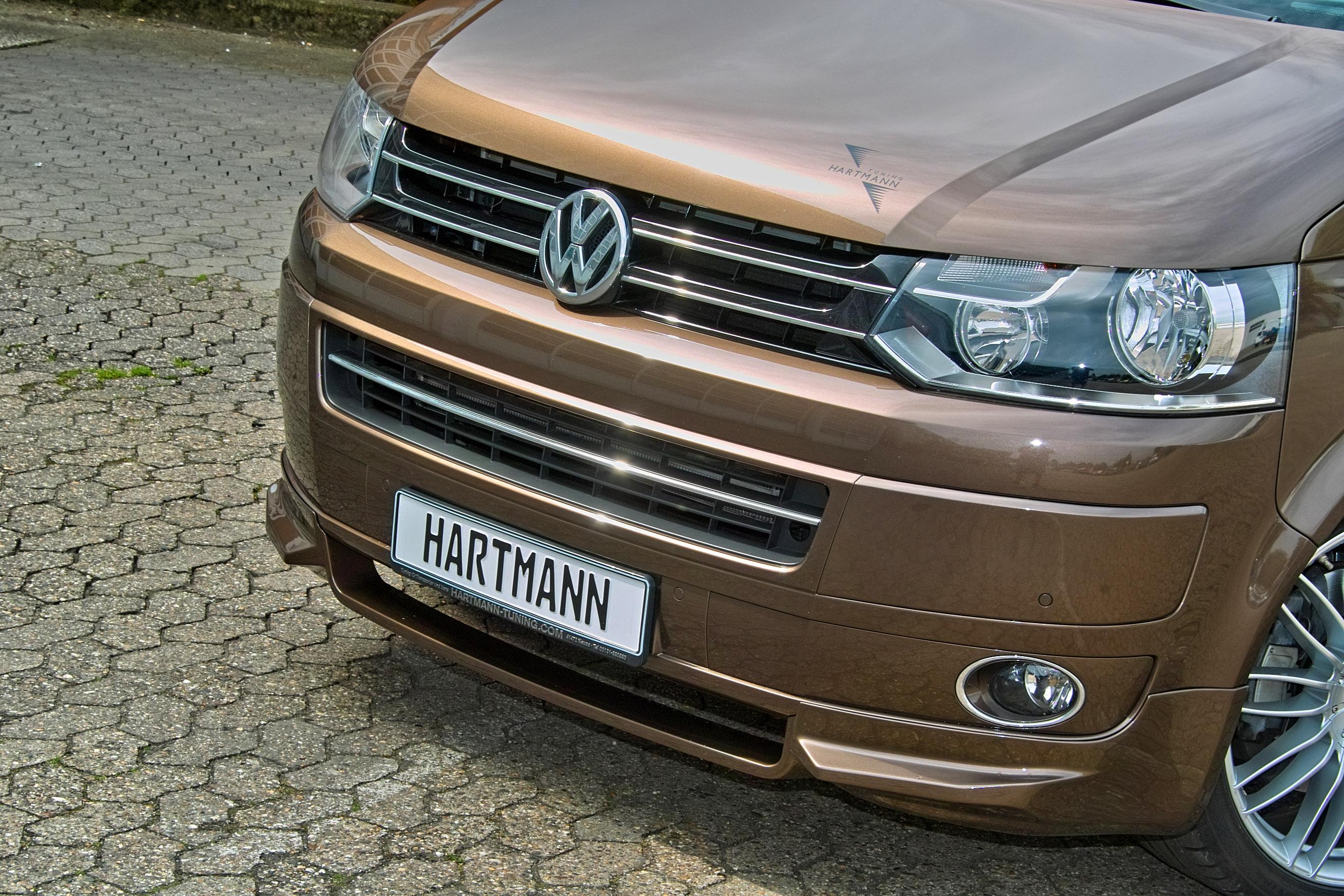hartmann-vansports-t5-tuning-004