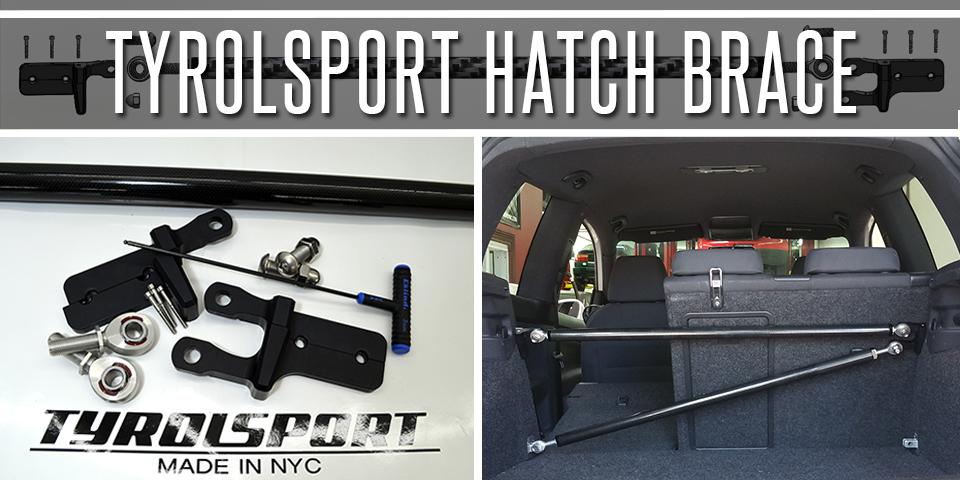 HATCH VORTEX HEADER1 600x300