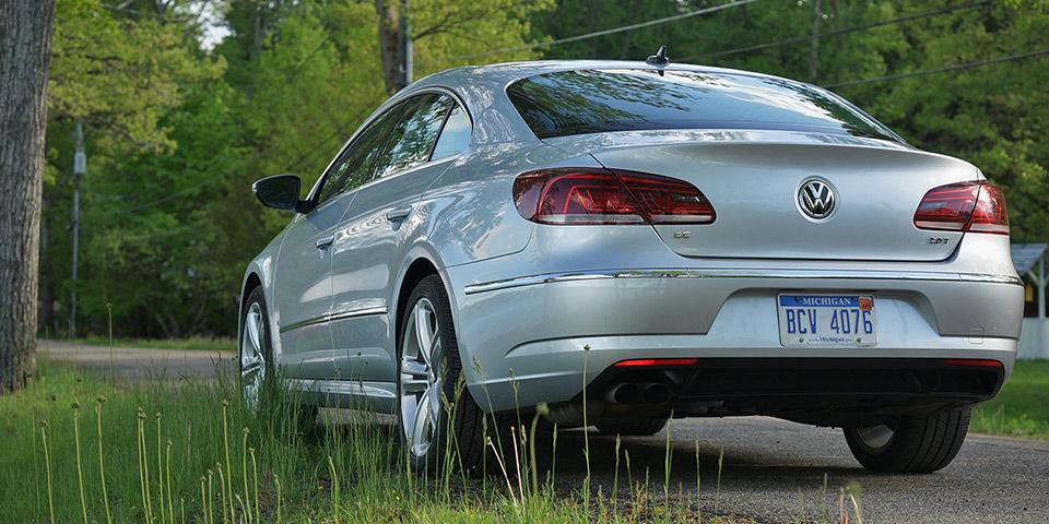 header-volkswagen-cc-rline-roadtest-391