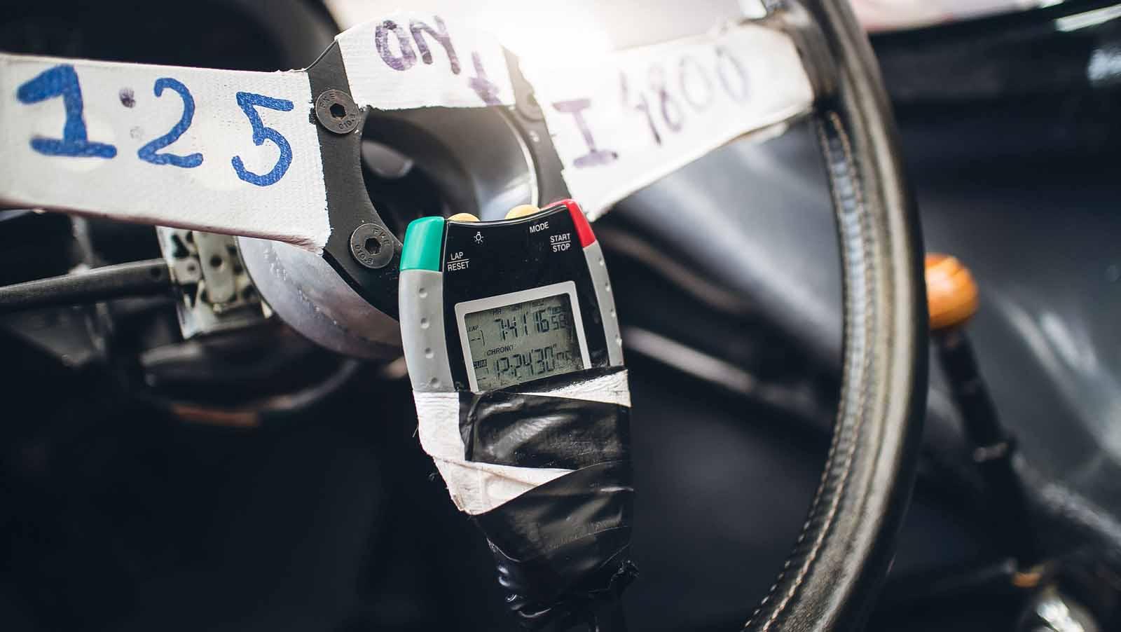 2015 Audi Sport TT Cup Norisring 544 110x60 photo