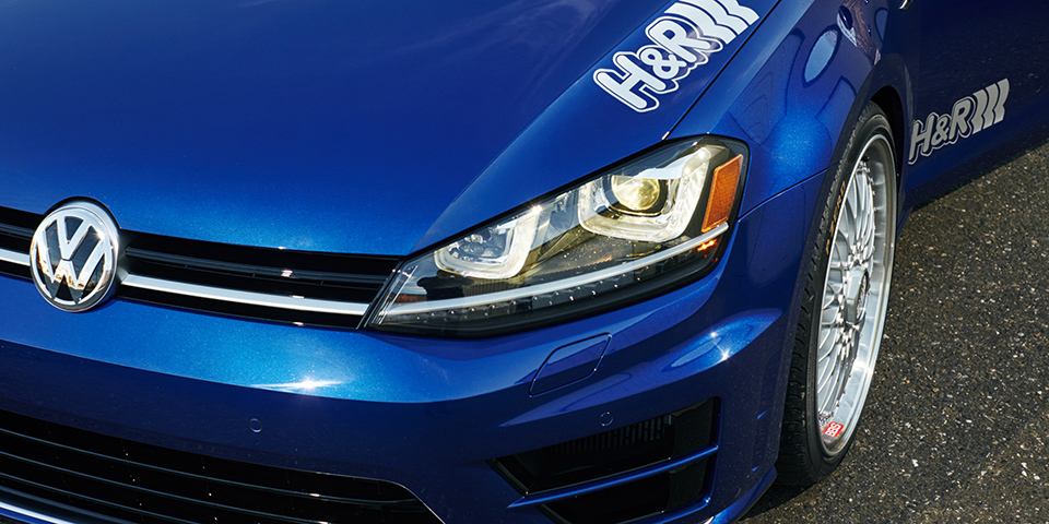 hr-project-golf-r