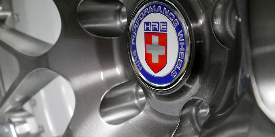HRE-header-RS1