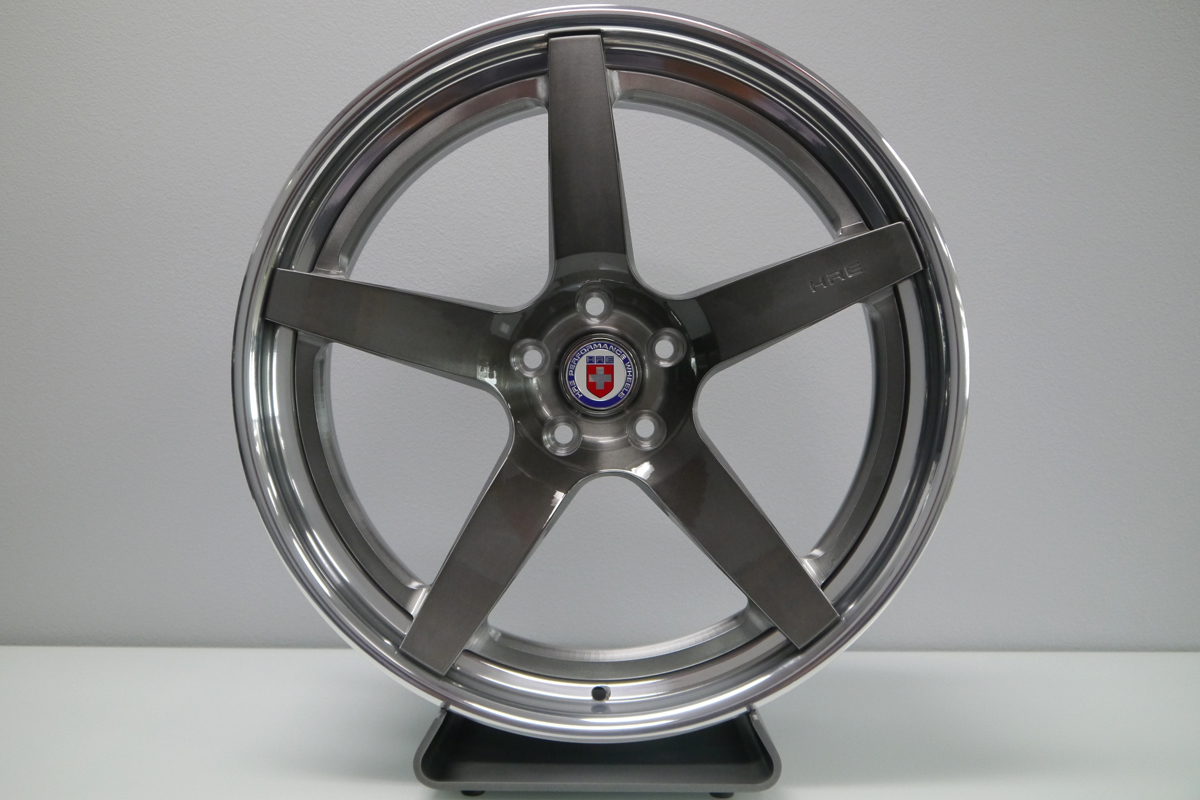 HRE-RS1_Series-371