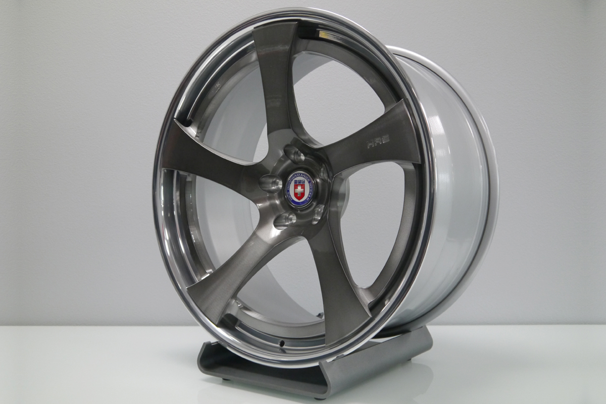 HRE-RS1_Series-378
