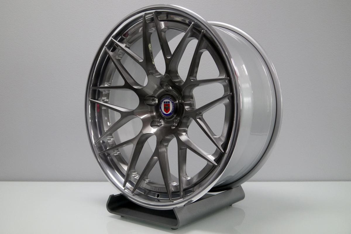 HRE-RS1_Series-383