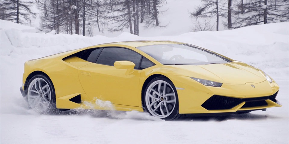 Huracan_Winter-Accademia
