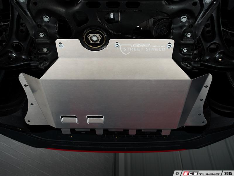 On Location: Autohaus Audi Lancaster Grand Opening - Fourude.com