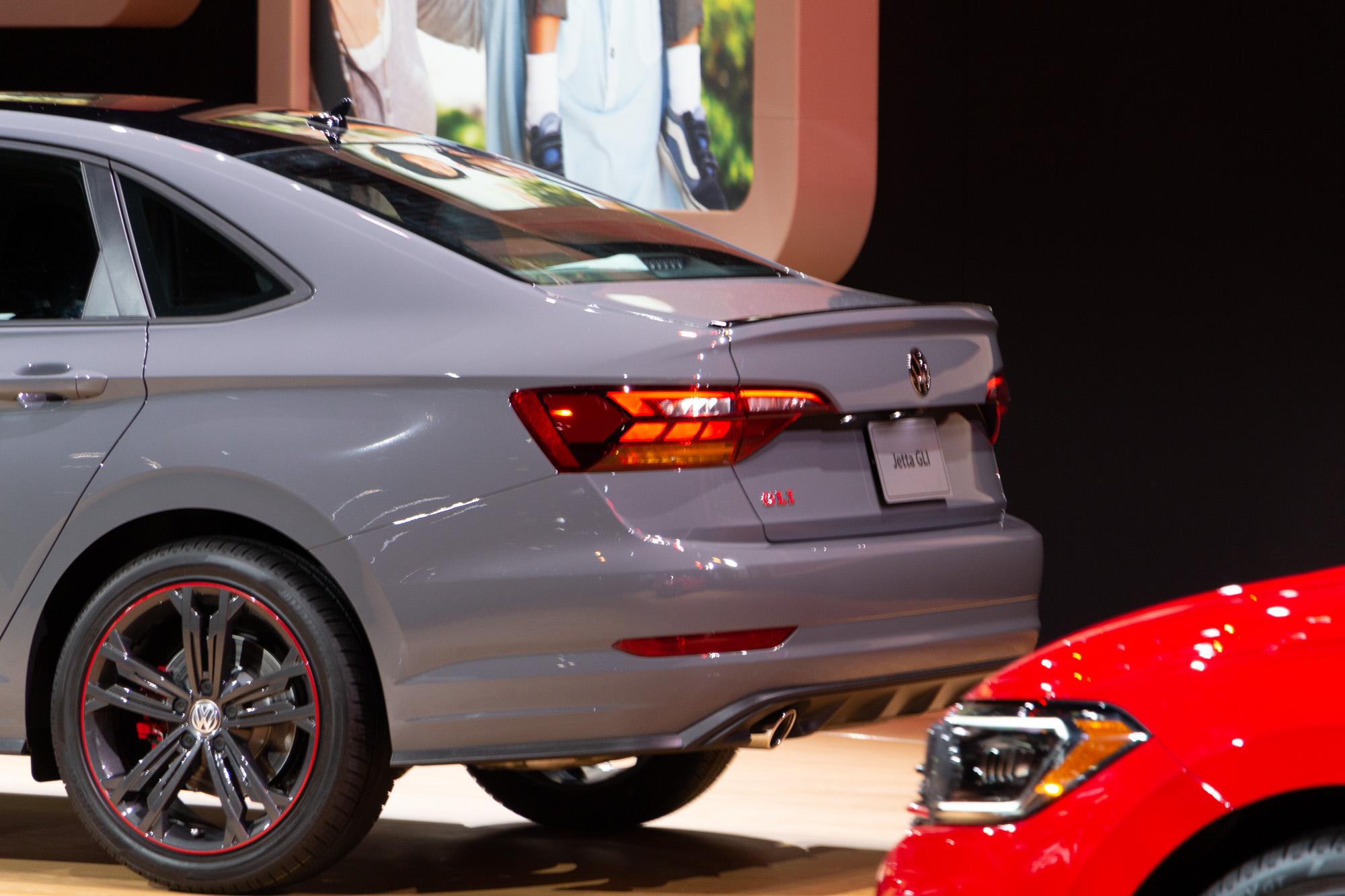 2015-Autohaus-Lancaster-Audi-Grand-Opening-548