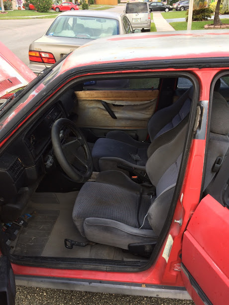 Audi r8 Black Optic Package With Black Optic Package