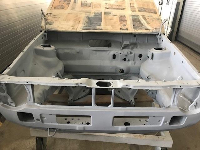 Audi Q7, Oryx White - Fourtitude.com
