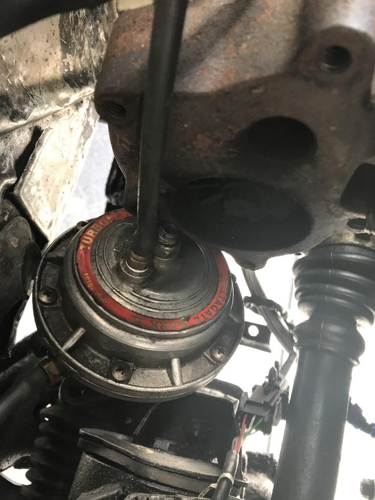 Audi-RS3-Sportback-MQB-8v-373