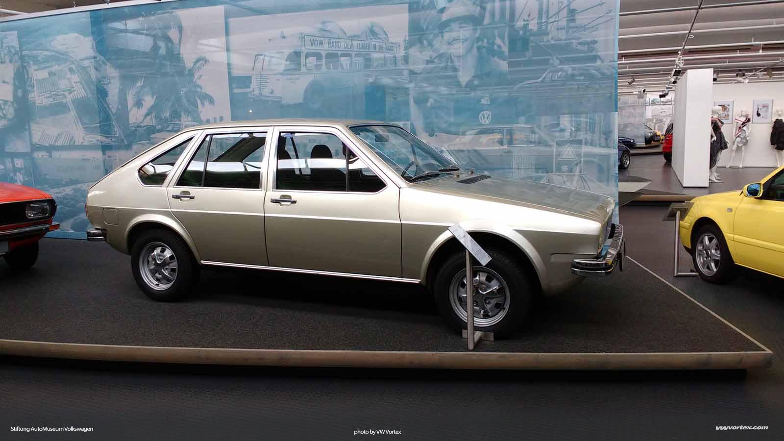 Audi A4 btcc 110x60 photo