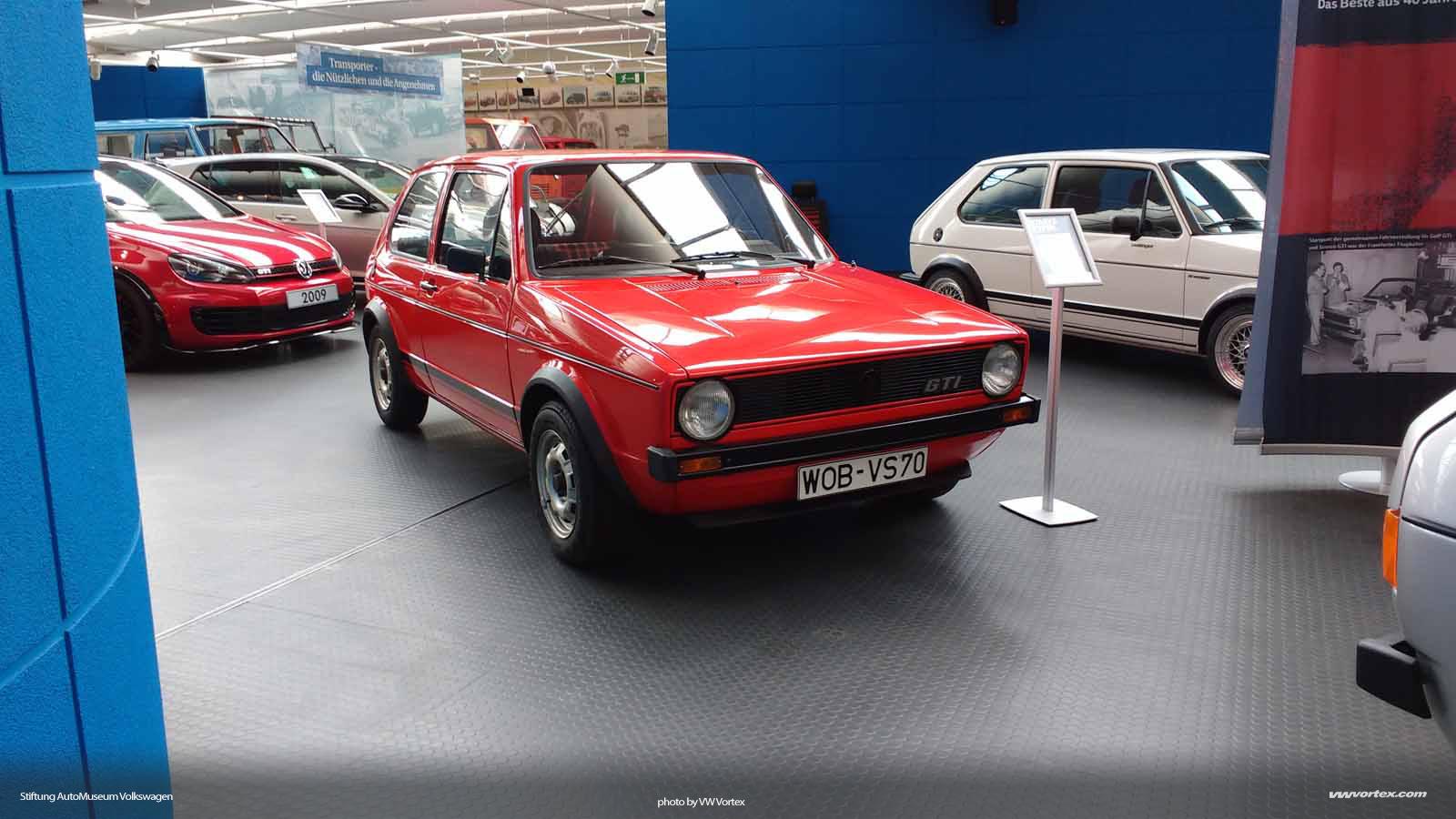 Volkswagen bluesport concept pgina 3 quattro or torque vectoring fandeluxe Choice Image