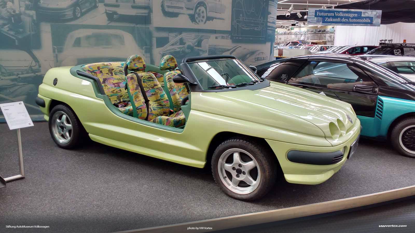 first lamborghini centenario delivery 01 960x480 photo