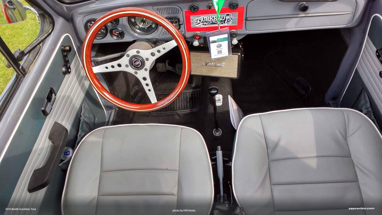 Audi-A5-Sportback-Ring-7