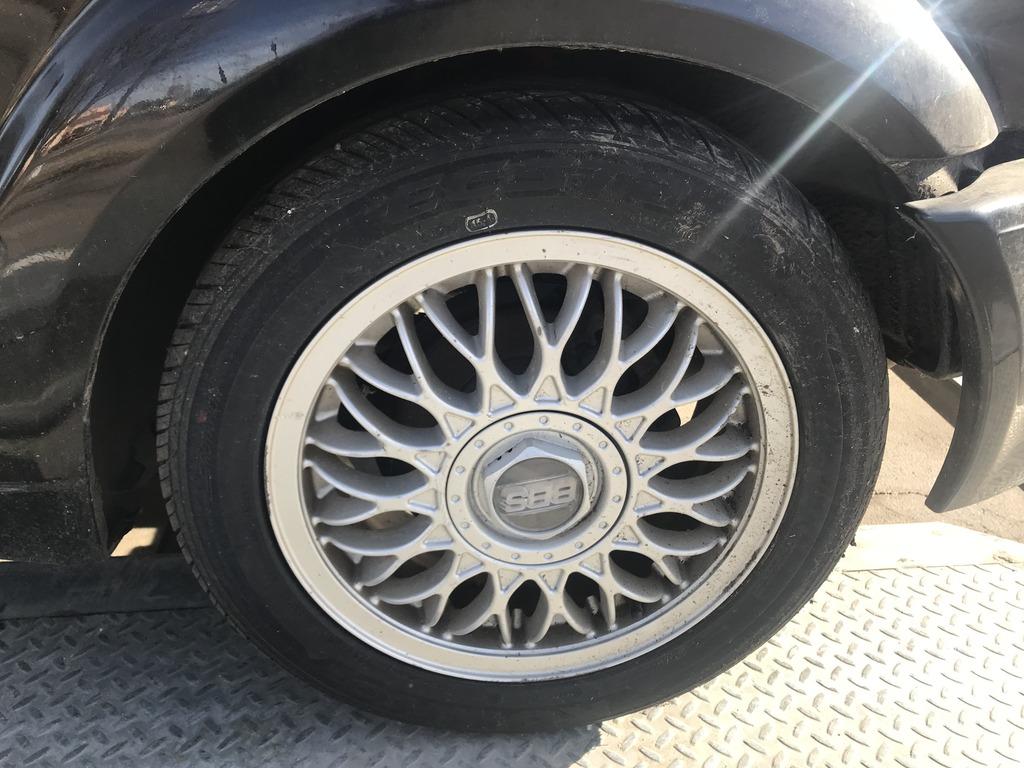 Audi a4 b9 malaysia forum
