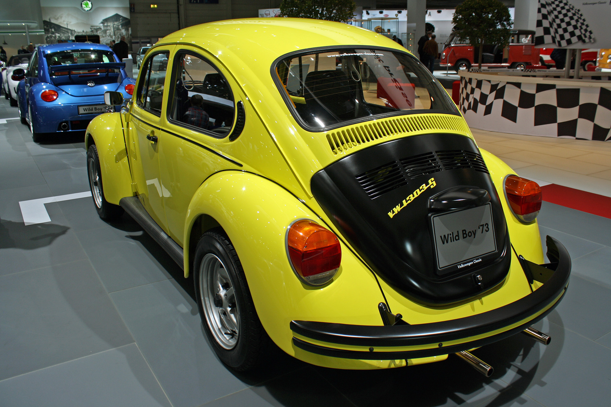 beetle-gsr-technoclassica