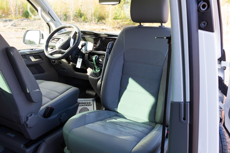 Audi Installed 21 600x300 photo