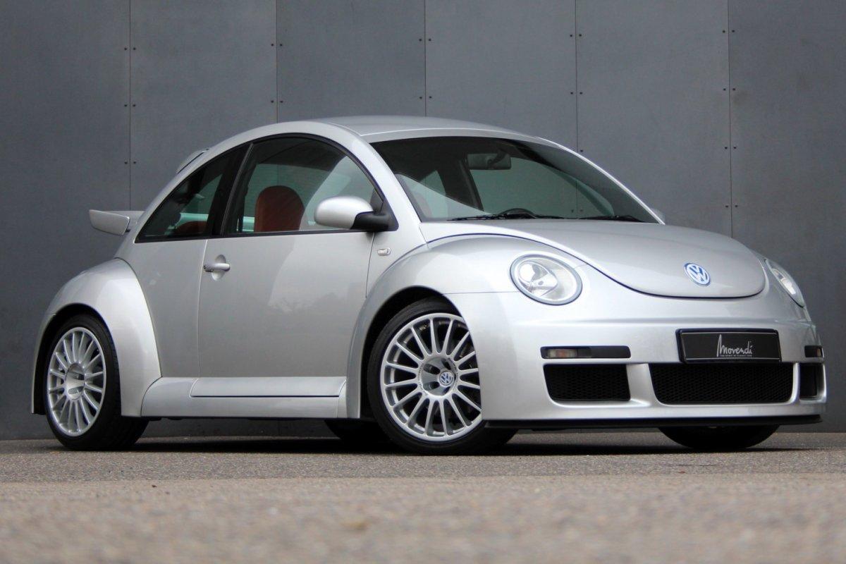img_4593vw_beetle_rs_