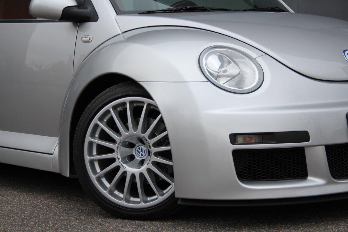 img_4595vw_beetle_rs_