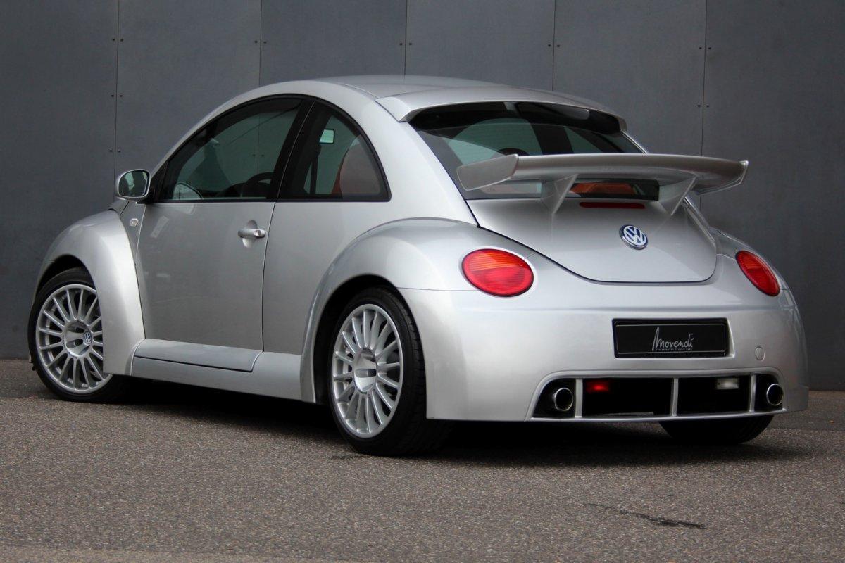 img_4621vw_beetle_rs_
