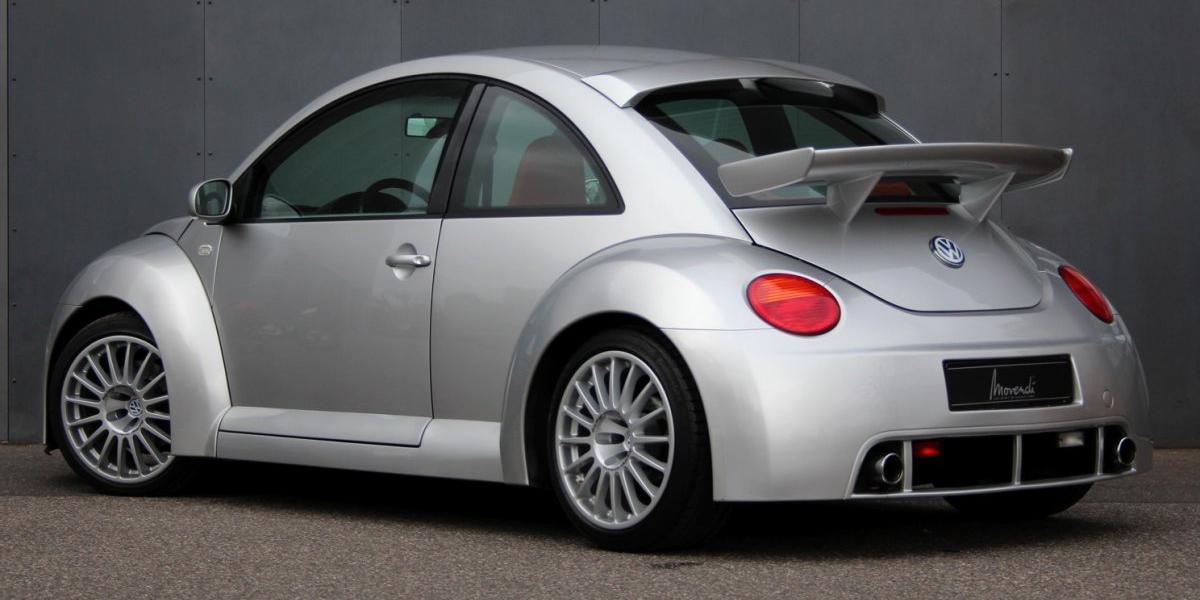 img_4622vw_beetle_rs_