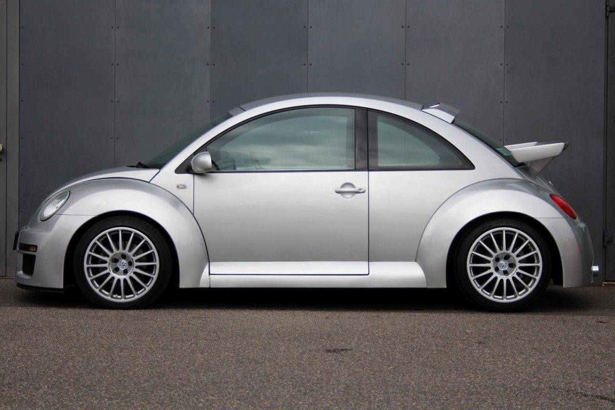 img_4628vw_beetle_rs_