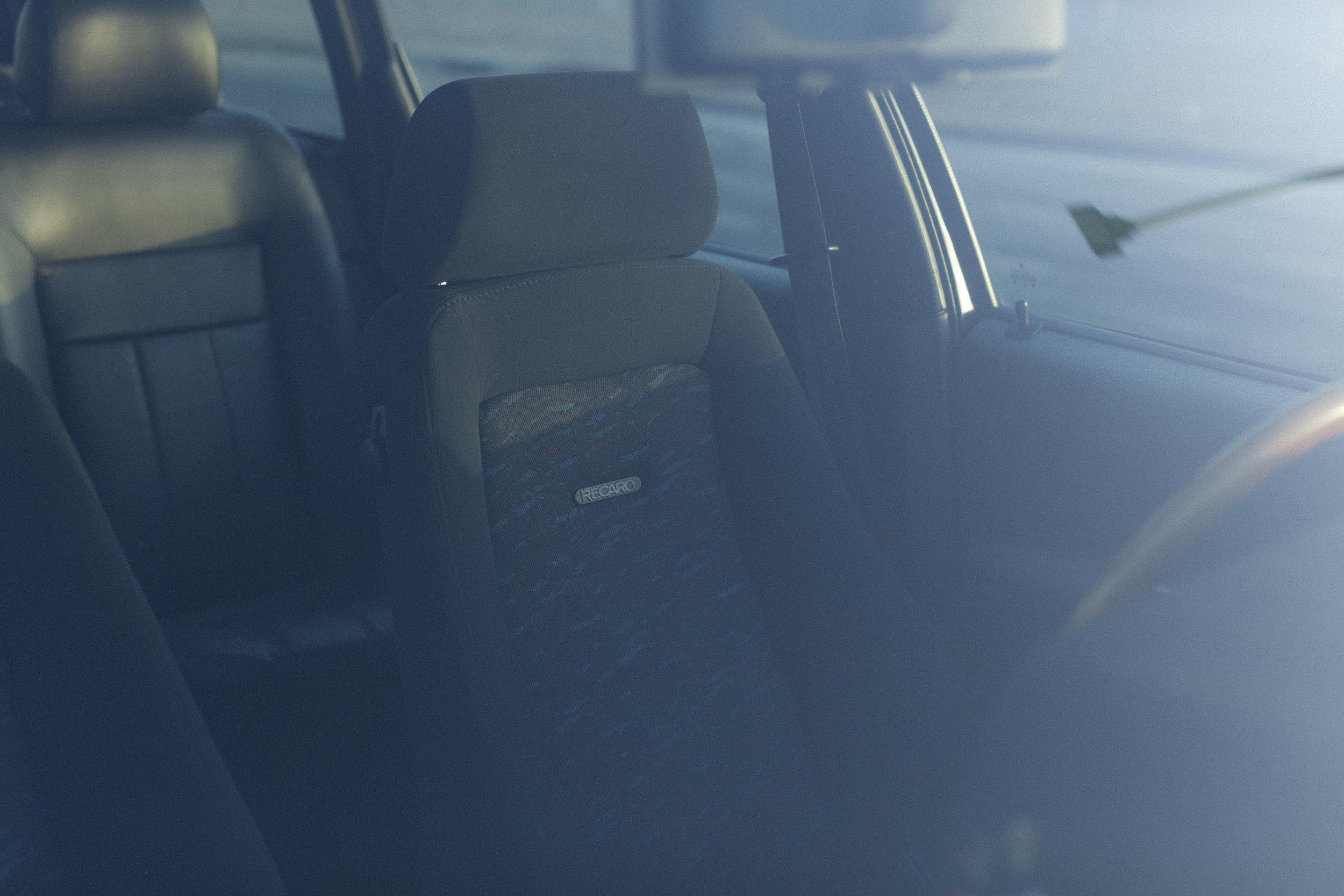 Neidfaktor Audi RS6 Avant Dark Ride Project 335 600x300 photo