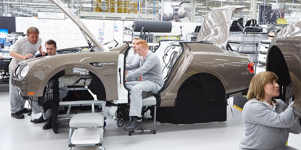 Inside Bentley9 987 110x60