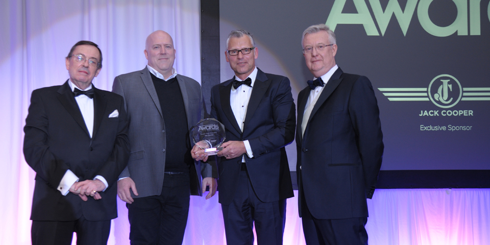 jan_bures_awarded_supply_chain_executive_of_the_year_5975