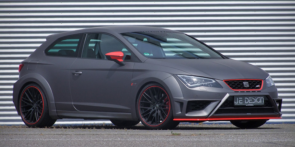 JE_DESIGN_SEAT_Cupra280_SC_WIDEBODY