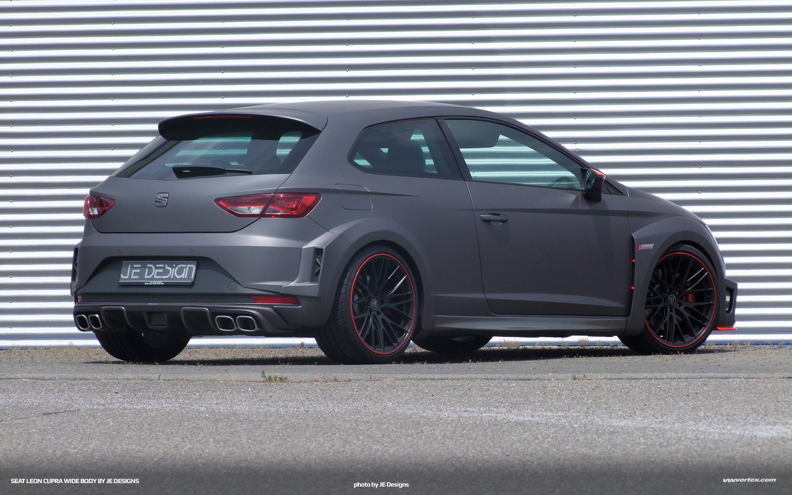 JE DESIGN SEAT Cupra280 WIDEBODY01 600x375